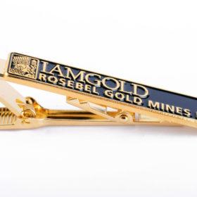 dasspeld-goud-lamgold-3000px