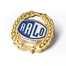 pin-aalo-700px