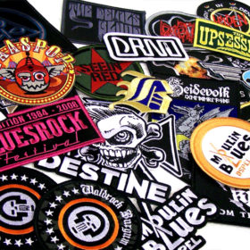 Verschillende-patches-full-colour