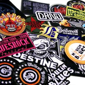 Verschillende-patches-full-colour